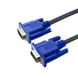 کابل VGA طول 1.5 متر