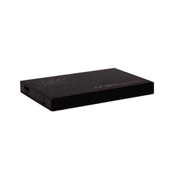 TSCO-913-2.5inc-USB3