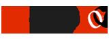فروشگاه اورنج | فروش لوازم جانبی کامپیوتر و موبایل